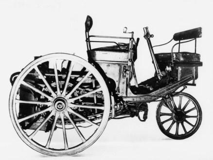 peugeot serpollet 1889