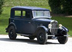 peugeot_201 1929