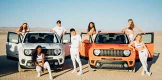 jeep Now United 01