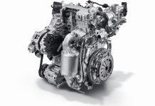 Fiat_HybridTech_GR_005