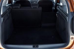 Dacia Duster lpg 03