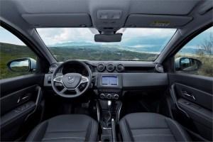 Dacia Duster lpg 04