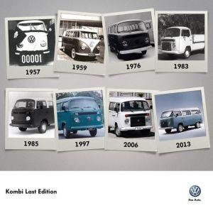 volkswagen-transporter-1950 2013
