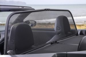 Volkswagen T-Roc Cabriolet 0