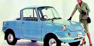 Mazda R360 (1960–1966) 031