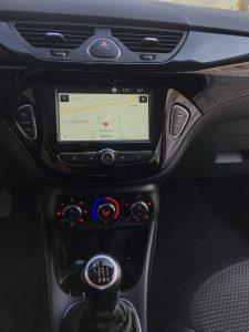 Opel Corsa 1.4 2015 006