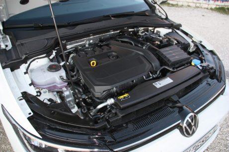 Volkswagen Golf 1,5 TSi autoholix 02