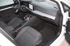 Volkswagen Golf 1,5 TSi autoholix 08