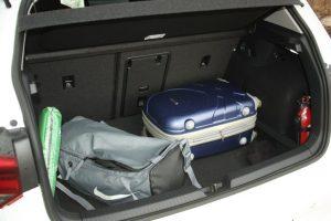 Volkswagen Golf 1,5 TSi autoholix 10