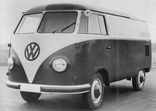 volkswagen-transporter-t1-1949