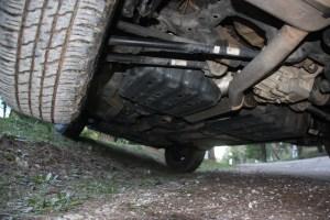 Jeep Compass Trailhawk 027