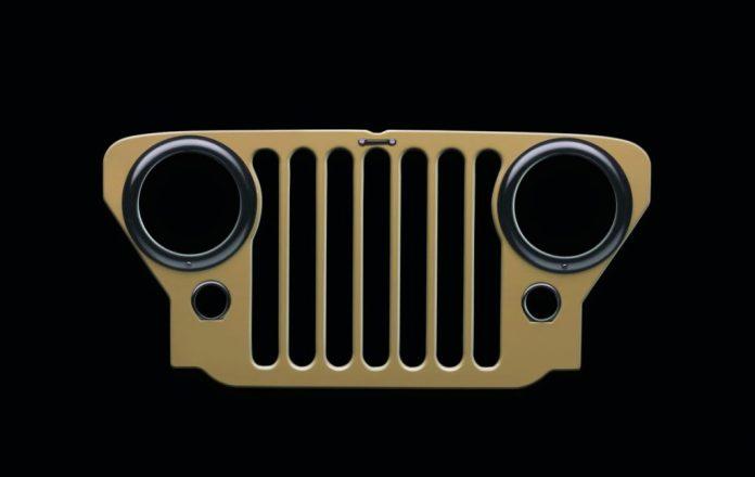 jeep-001