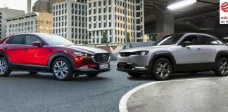 Mazda-CX-30-vs-MX-30-V