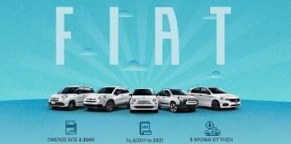 FIAT Restarts You 01