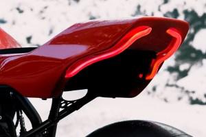 DUCATI CUSTOM RUMBLE - Rocker --- Ducati Hellas featuring Jigsaw Customs_6