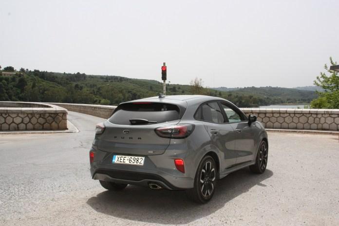 Ford-Puma-1.0-155-PS-autoholix-03