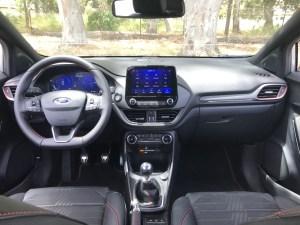 Ford-Puma-1.0-155-PS-autoholix-19-12