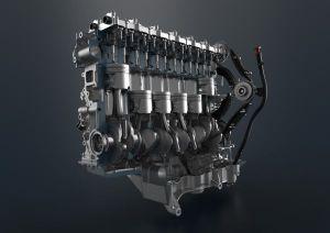 bmw-twinpower-turbo-