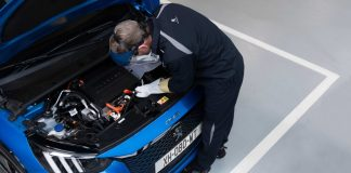 Peugeot 3 PLUS 01