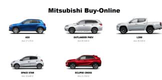 mitsubishi buy online (1)
