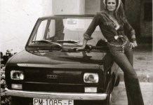 ursula-anders-seat-133-1974
