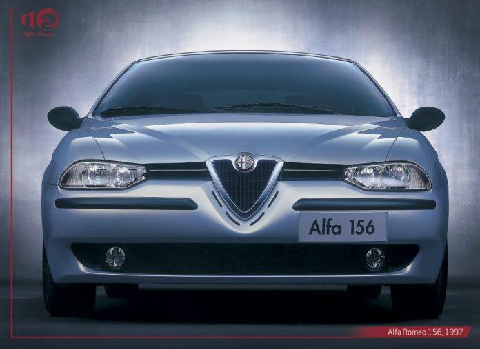Alfa Romeo-156,-1997_2