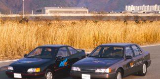 Hyundai_EV3_Sonata_Scoupe-L