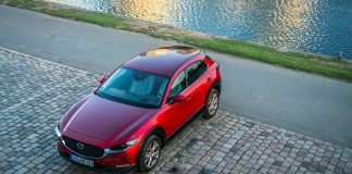 Mazda-CX-30_Exterior_Soul-Red-Crystal_6