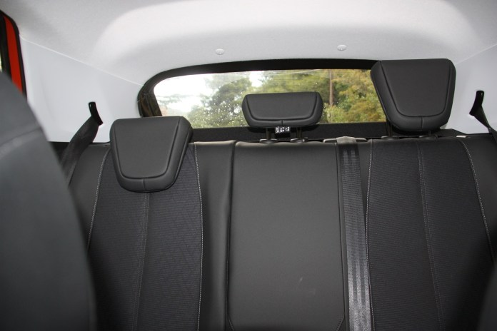 Opel Corsa 1.5D 102 PS autoholix 14
