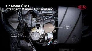 kia intelligent manual transmission 01
