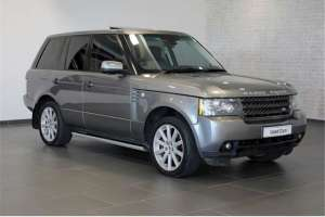 land-rover-range-rover-tdv8-vogue-se-2011-id-63311456-type-main