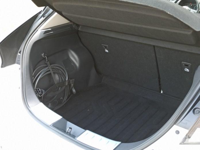 Nissan Leaf autoholix 09