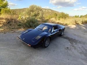 Ferrari 308 GTS autoholix 06