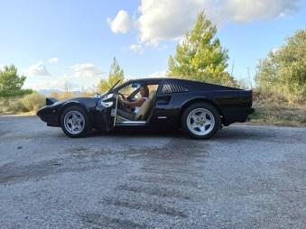 Ferrari 308 GTS autoholix 18