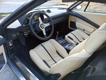 Ferrari 308 GTS autoholix 31