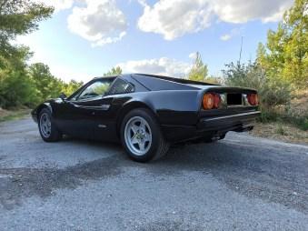 Ferrari 308 GTS autoholix 34