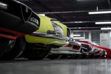 Alfa Romeo Museo Collection 0