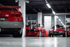 Alfa Romeo Museo Collection 02