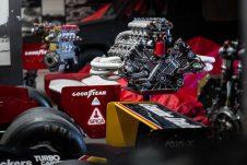 Alfa Romeo Museo Collection 05