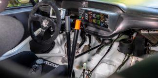 Opel-Corsa-R4-513030