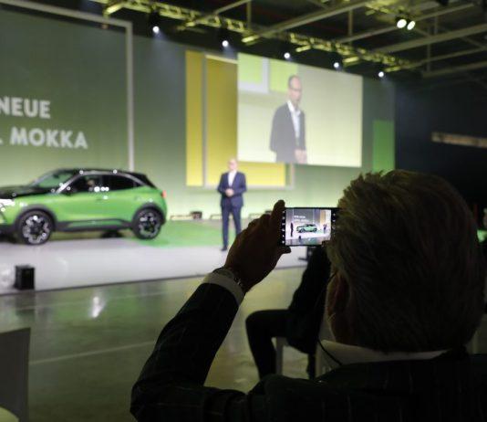 Opel Mokka Vorstellung 017