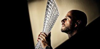 SKODA DESIGN - TOUR DE FRANCE 2020 - PETER OLAH