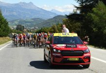 SKODA ENYAQ iV_TOUR DE FRANCE 2020_4