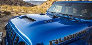 Jeep Wrangler Rubicon 392 2021 018