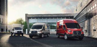 Ford_E-Transit_066
