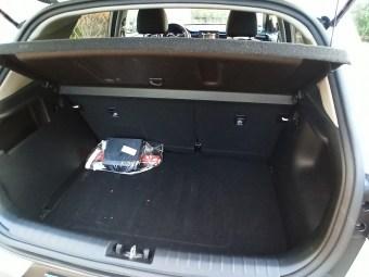 Kia Stonic 1.0 T-GDI 100 PS autoholix 04
