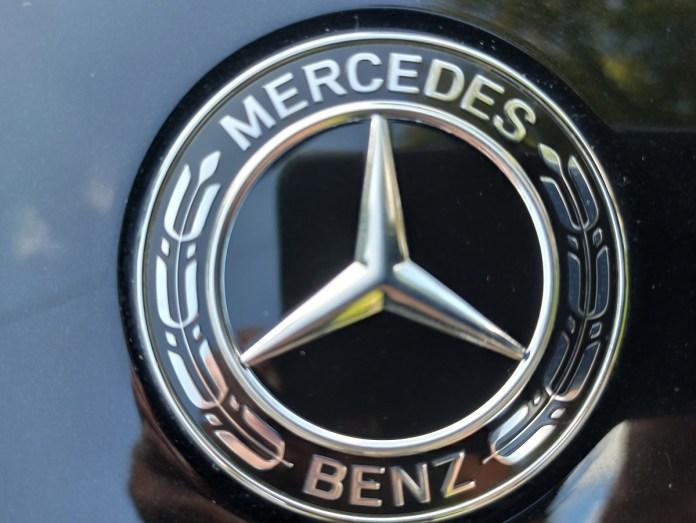 Mercedes AMG A35 sedan 4MATIC 306PS autoholix 2020 036