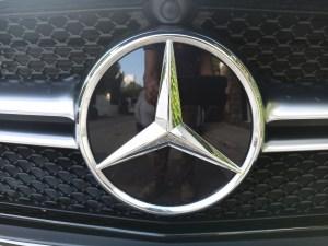 Mercedes AMG A35 sedan 4MATIC 306PS autoholix 2020 037