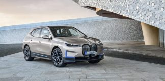 BMW iX 001