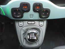 Fiat Panda Hybrid 1.0 70hp autoholix 07